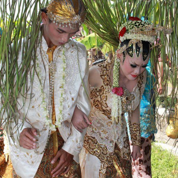 Wedding Sigit & Winda